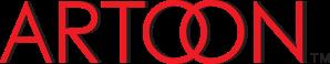 Artoon_Logo