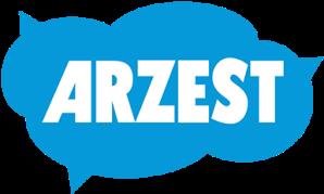 Arzest_Logo