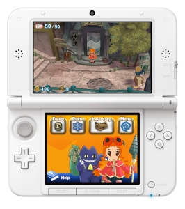 gurumin-3ds-in-frame-01
