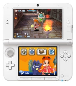gurumin-3ds-in-frame-03