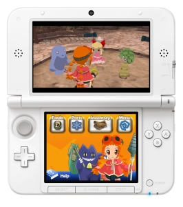 gurumin-3ds-in-frame-04