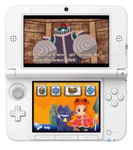 gurumin-3ds-in-frame-05