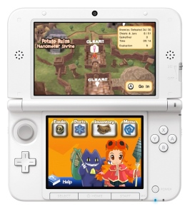 gurumin-3ds-in-frame-07
