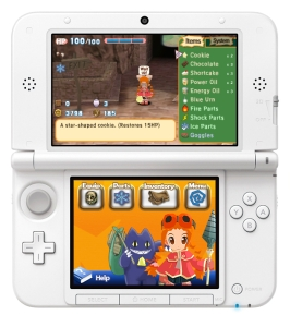 gurumin-3ds-in-frame-09