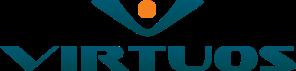 Virtuos_Logo