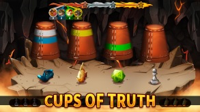 PP_CUPS_OF_TRUTH