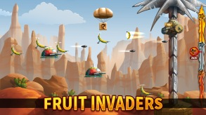 PP_FRUITINVADERS