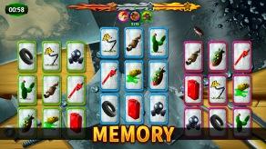 PP_MEMORY
