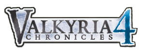 Valkyria4_Logo_Final_1510963762
