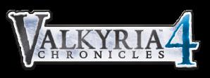 Valkyria4_Logo_Final_1510963762
