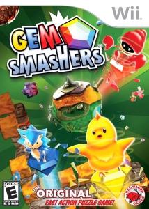 Gem-Smashers_WII_US_ESRB