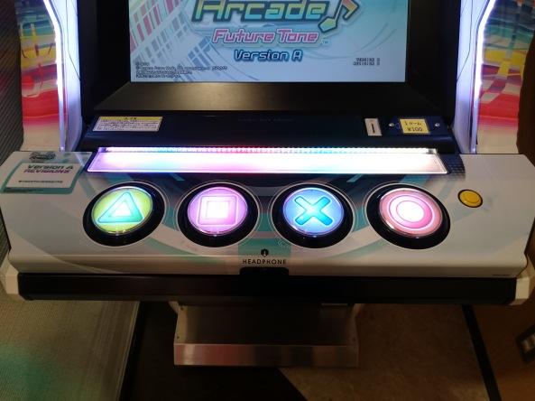 Operation_board_of_Hatsune_Miku_Project_DIVA_Arcade_Future_Tone_Version_A_20150327